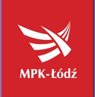 MPK logo