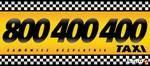 s400 400