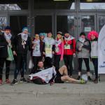 Urodzeni w CHEPie na mecie Maratonu