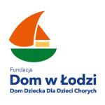 DOM_W_LODZI_LOGO_KRZYWE-02