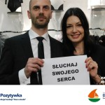 s Marta Kucińska Michał Bielecki