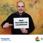 kartka_ZAK_CEZARY