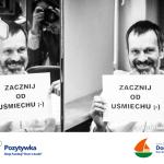 kartka_PRZEMYSLAW_KOZLOWSKI