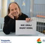 kartka_WOJCIECH_DROSZCZYNSKI_www