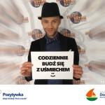 kartka_JERZY_GRZECHNIK net fot. Agnieszka Iwanicka