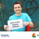 kartka_Karol_Orzel www