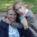 Julka i Ania