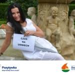 kartka_joanna_wos