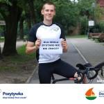 kartka_Bartka_Pierzyński