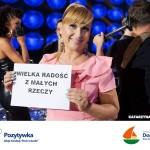 kartka_katarzyna_skrzynecka-www