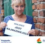 kartka_magda_majewska-www