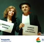 kartka_toneva-rodowicz-www