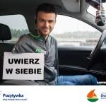 bartek-ostalowski-www