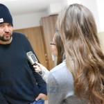 s-wywiad