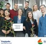 kartka_wolontariusze-www