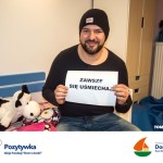 kartka_tomasz_karolak-www
