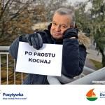 kartka_Wlodzimierz_Adamskiwww
