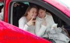 s Emila i Iwona