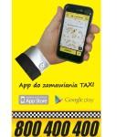 app taxi-1