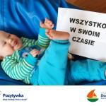 kartka_WIKTOR