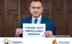 tomasz_trela