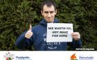 kartka_krzysztof_baraniak