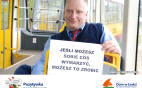 kartka_mariusz_grochowski
