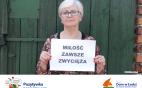 kartka_ciociaula