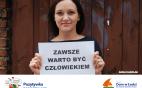 anna_karolak