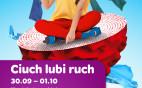 APSYS-2017-guliwer_ciuch-OK