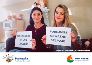 morawska_mielczrek