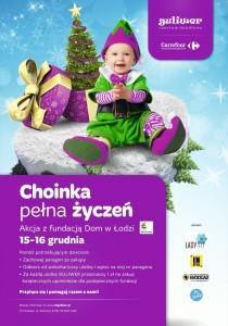 APSYS-GULIWER-choinka pod choinke-plakat_a-kopia_preview