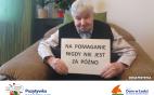 zosia_przybyla