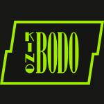 sBodo