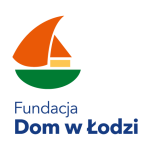 DOM_W_LODZI_LOGO_KRZYWE-01
