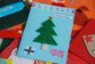Urban Christmas Festival – kup kartkę świąteczną i pomóż nam!