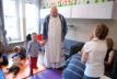 wyczekiwany Gość… Ojciec Adam Szustak