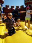 Piknikujemy z Przedszkolem Montessori