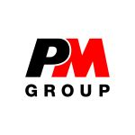 pm group