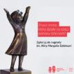 Dr. Alina Margolis – Edelman. Birthday, prize, exhibition …