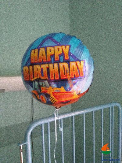 Zbiórka urodzinowa. Dom ma 13 lat!