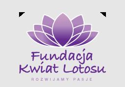 fundacja kwiat lotosu