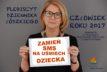 Jola Bobińska – Człowiek Roku 2018