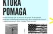 Pamiętnik Imigranta – książka pomaga!