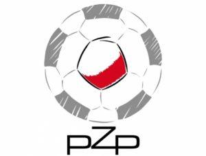 polski związek piłkarzy
